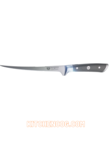 Best fillet knife for cleaning fish