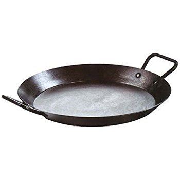 Best Cookware For Indian Cooking In USA
